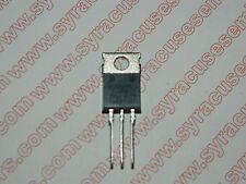 Transistor Phillips BLV95