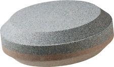 "LANSKY PUCK 3"" SHARPENER- Diam Dual Grit Stone-Ideal for Gardening Tools(LSPK)"