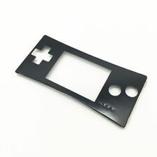 1pcs Replacement Repair Housing Shell Case Cover for Nintendo Game Boy Micro GBM