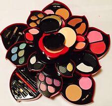 Professionista ROSE Miss make-up kit set completo di prodotti originali colore Spirit