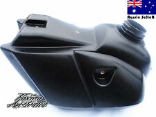 KX65 Style Gas Fuel Petrol Tank 125cc 140 150cc PIT PRO Big Foot Dirt Bike KLX