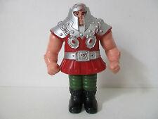 FIGURINE MASTERS OF UNIVERSE HE-MAN MOTU - RAM MAN BELIOS - MATTEL 1982