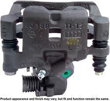 18-B4542 Cadilac Allante DeVille Seville Caliper Rear Left - No Core Charge !