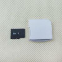 Useful TF Micro Card SDHC To  Adapter For MacBook Air Pro Mini Drive