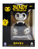 """Bendy And The Ink Machine 5"""" Action Figure - Bendy Vinyl Figure FREE POST"""