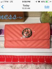 Guess Women's Long Wallet
