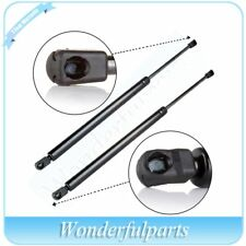2 Rear Liftgate Hatch Tailgate Lift Supports Struts For 2001-2012 Ford Escape