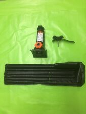 1999 2020 Ford F250 Super Duty Jack And Tool Kit Excellent Condition
