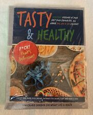 5 Ingredients - Quick & Easy Food by Oliver, Jamie Book The Fast Free Shipping