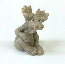 Quarry Critters Sculpture Second Nature 2