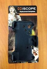 New IScope iPhone 4S Defender Outterbox Replacement Backplate IS9952