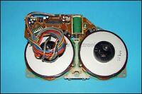 Sony 8-838-021-21 Reel Motor BHF-1800C For SL-C9ES SL-C9ECS Betamax Recorder