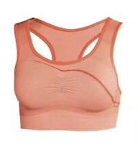 Crivit Seamless Sports Bra M (14/16)
