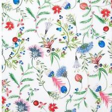 Liberty Fabric - TEMPTATION MEADOW A - Tana Lawn - *TAF