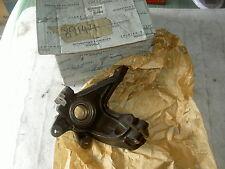 CITROEN ZX PEUGEOT 306 STEERING KNUCKLE WHEEL HUB FRONT LEFT GENUINE NEW 364662
