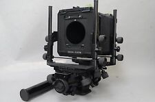 TOYO VIEW 45 G II Large Format Camera