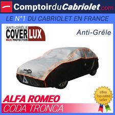 Housse Honda S2000 - COVERLUX Bâche protection Anti-grêle