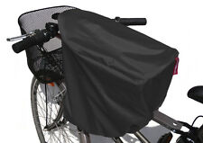 WeeRide Trockolino Baby Child Bike Seat Rain Cover Weather Canopy