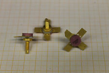 1 Stück HF-Transistor KT934W KT-934-W