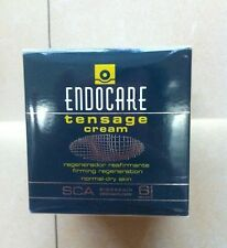 Endocare Tensage Cream 30ml Anti-Ageing 1oz