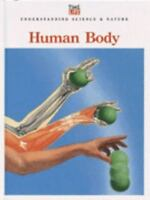 Human Body (1992) Understanding Science and Nature book