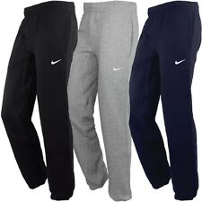 Nike herren jogginghose sporthose