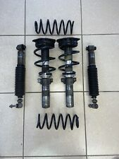 Megane 3RS 250 265 275 full Ohlins Suspension Kit