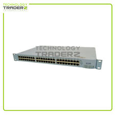 1720-410-000-2-01 3Com SuperStack 4400 Switch * Pulled *