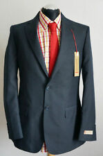 Pinstripe Long Suits & Tailoring for Men Rise 40L