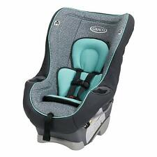 Graco My Ride 65 Convertible Car Seat, Sully, One Size