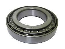 Kegelrollenlager 30214 A Tapered roller bearing