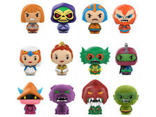 Funko Pint Size Heroes Masters of the Universe MOTU He-Man - YOU CHOOSE