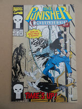 Punisher (vol 2)  67 . Marvel 1992 . FN / VF