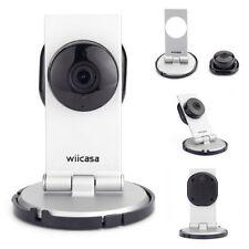 Matériel domotique et de sécurité caméras sans fil