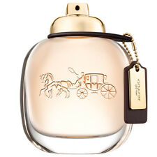 Coach New York 50 ml EDP Eau de Parfum Spray Originalverpackt!!