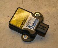 Toyota Prius Yaw Ratio Sensor 89183-48030 Prius 1.8 Hybrid Turn Rate Sensor 2010