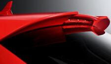 Pour Audi A4 B8 8K AVANT RS4 Look Becquet (2008-2015) porte capot aile