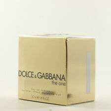 D&G Dolce Gabbana The One - EDP Eau de Parfum 50ml
