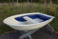 Opal X4 Ruderboot Beiboot --> NEUe Produktion