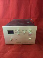 VINTAGE PIONEER CD-4 DEMODULATOR MODEL QD-240