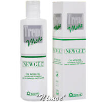 New Gel Oil Non Oil Trend Mode Biacrè ® Lucidante Protettivo Shine & Protection