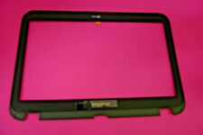 NEW Genuine Dell Inspiron 14R 5420 7420 Front Trim LCD Bezel HFXMR
