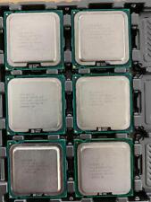 Lot of 6 Intel Core 2 Duo E6320 SLA4U