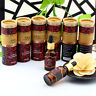 """Red Oil 20ML Essential Oils 100% Pure Natural Plant  Oil """"GLASS DROPPER"""""""