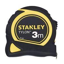 Flessometro Tylon 3 mt. STANLEY 30-687