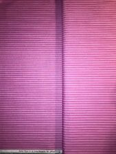 Patchworkstoff Baumwolle Free Spirit Billet Doux Verna Pinstripe 100 Gestreift