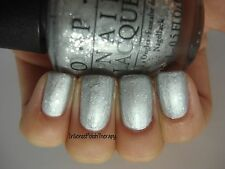 NEW! OPI Nail Polish Vernis BY THE LIGHT OF THE MOON