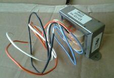 NEW    Communication associates 120/277 volts power transformer 1693000 gilbert