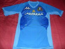 Maillot De Rugby De Match De L'Italie Saison 2009/2010 Taille XXL