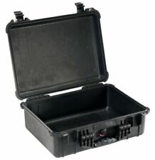 Pelican Storm 1520 Case with Foam Filling Waterproof Protector Medium Case